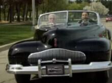 Buick Y-Job