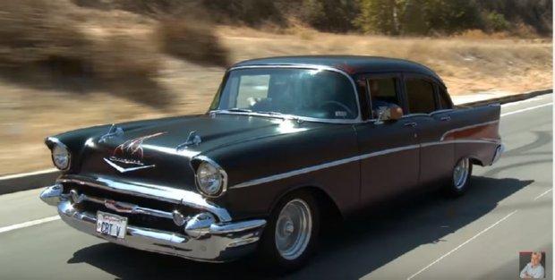 1957-chevy-210